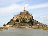 フランス写真壁紙 無料壁紙とフリー素材