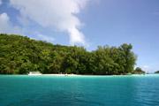 ガルメアウス島1