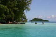 ガルメアウス島3
