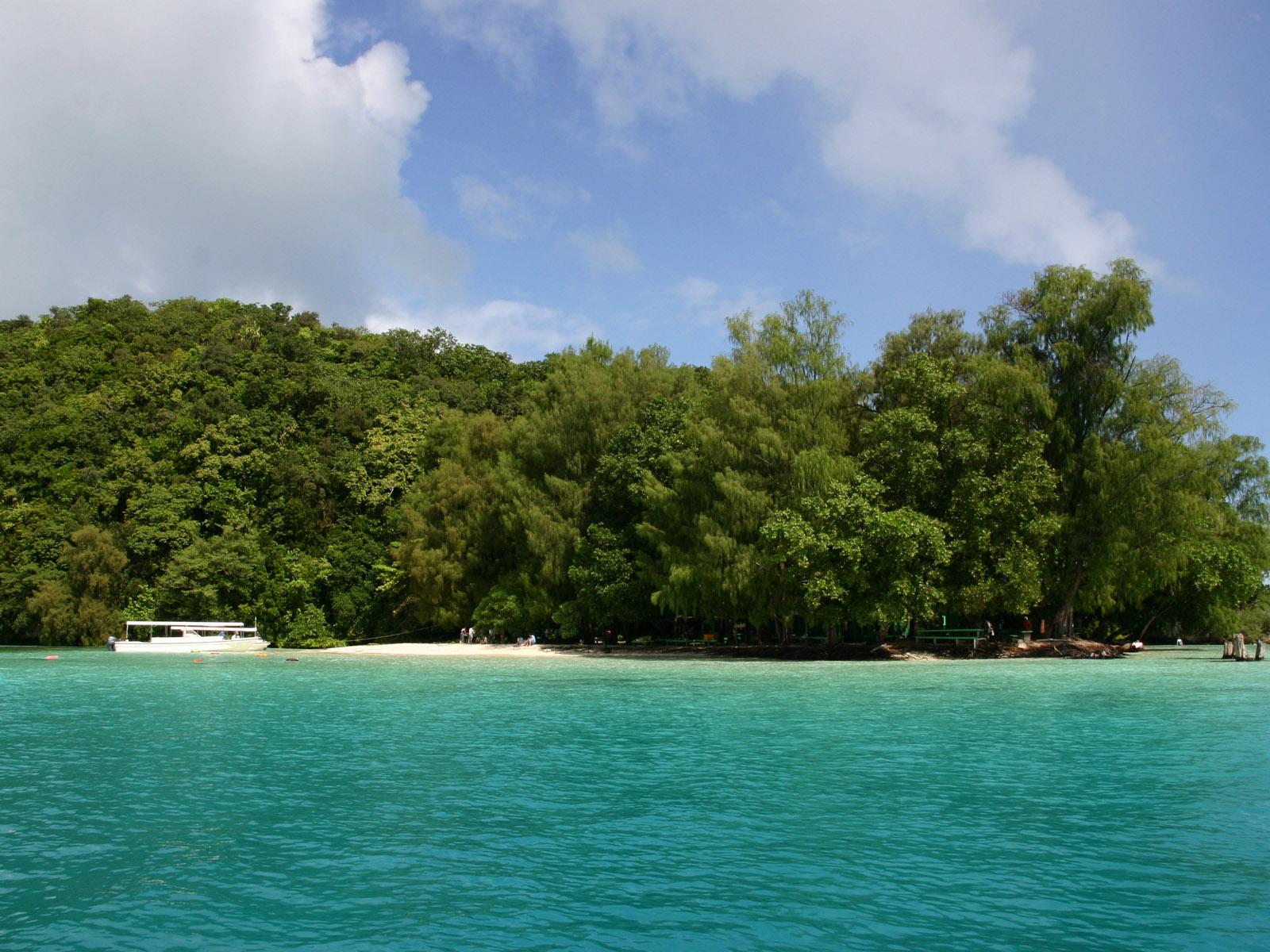 1600×12001920×1080 ガルメアウス島51024×7681... ガルメアウス島