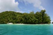 ガルメアウス島4