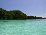 ガルメアウス島5