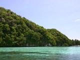 ガルメアウス島6